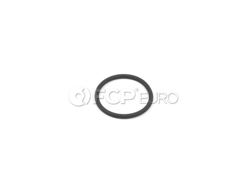 Audi Volkswagen AT Filter Gasket (RS6 Phaeton A8 S8 S6 A6) - CRP 01L325443