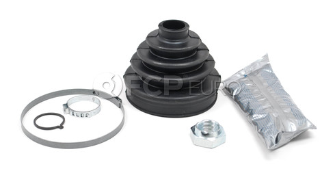 Audi Volkswagon VW Joint Boot Kit Outer - GKN 443498203AOE