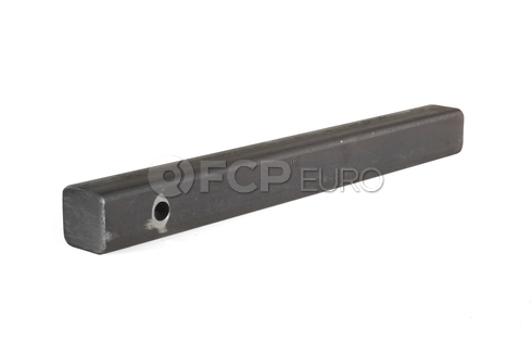 20 in Solid Steel Hitch Bars CURT-49534