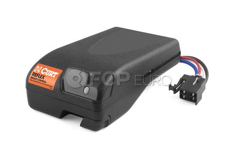 Brake Controller - CURT-51130