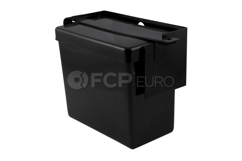 Battery Box - CURT-52090