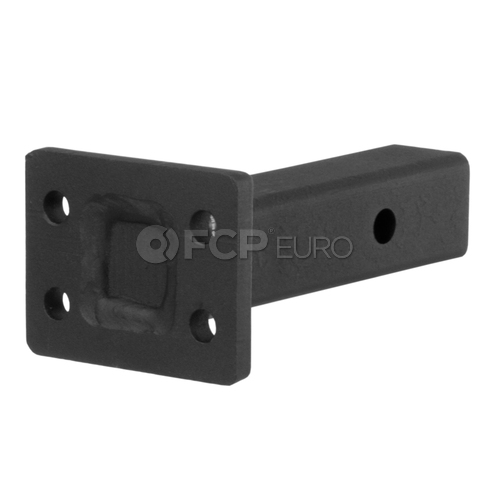 "Pintle Mount 8.5"" Long - CURT- 48326"