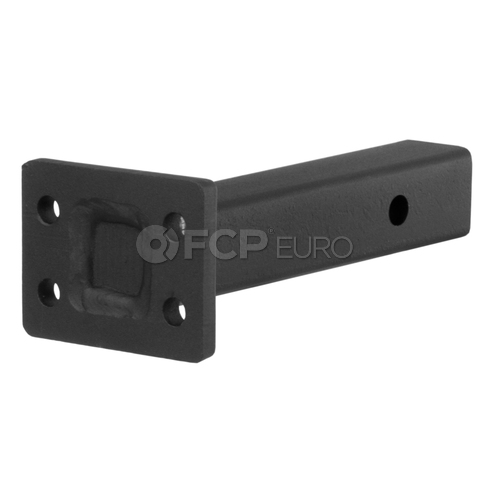 "Pintle Mount, 10.5"" Long - CURT-48327"