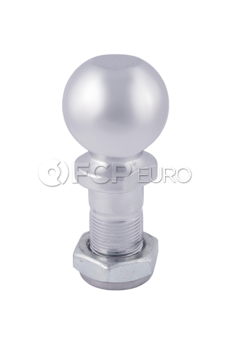 2-5/16 in. Replacement Ball - CURT-48830