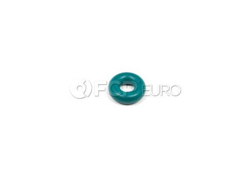 Fuel Injector Seal (Upper) - Bosch 3430210606