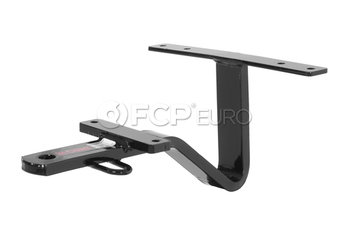 Audi Trailer Hitch (5000) - CURT-11508