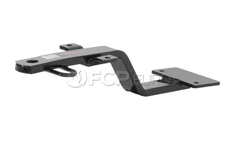BMW Trailer Hitch (320, 323) - CURT-11512
