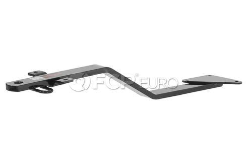Mercedes Trailer Hitch (S-Class) - CURT-11616