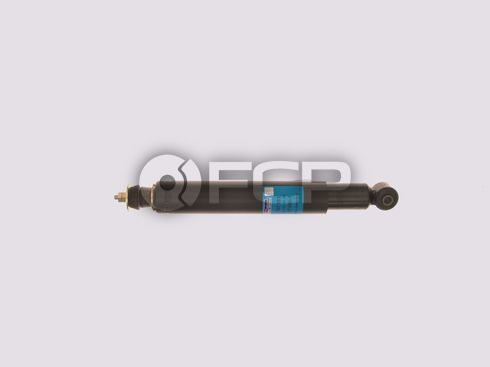 BMW Shock Absorber Rear (2002 2002ti 2002tii) - Sachs 707-031