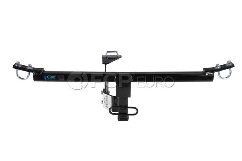 BMW Trailer Hitch (Z3) - CURT-11748