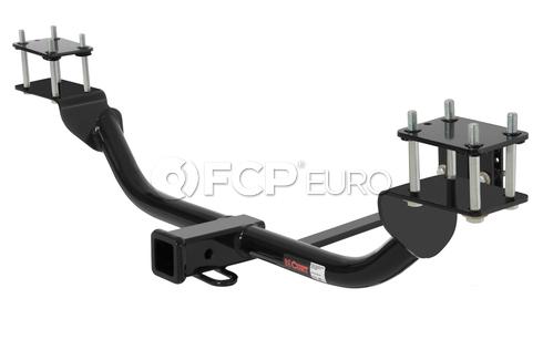 Mercedes Trailer Hitch (GLK350) -CURT-13059