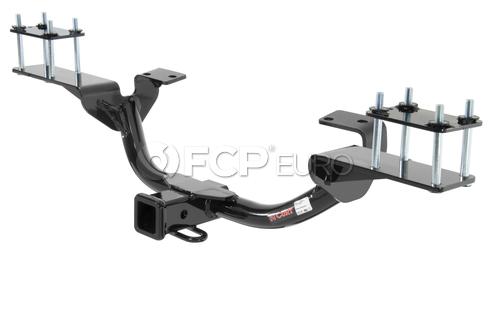 Mercedes Trailer Hitch (GL350) - CURT-13102