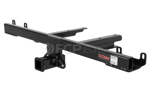 Mercedes Trailer Hitch (M-Series) CURT-13342