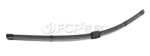 BMW Windshield Wiper Blade Front Left (E90 E91 E92 E93) - Valeo 900-24-10B