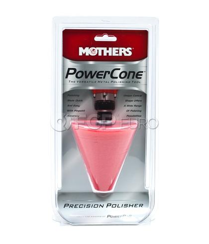 Mothers PowerCone - Mothers MOT-05146