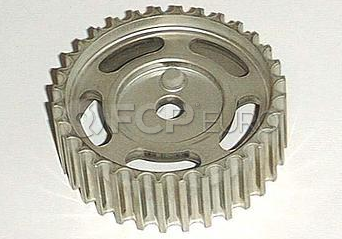 Timing Camshaft Gear - OES Genuine - 11311717398