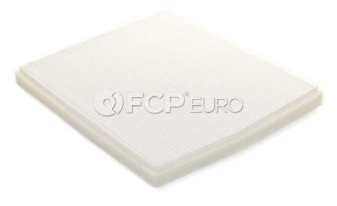 Volvo Cabin Air Filter 1in (V70 S80 S60 XC70 XC90) - Bosch P3857WS