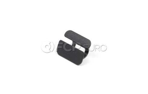 Volvo Hood Insulation Pad Clip - Genuine Volvo 9182822