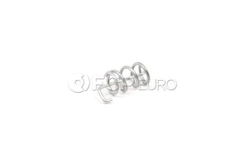 Volvo Parking Brake Shoe Spring - Genuine Volvo 30645831