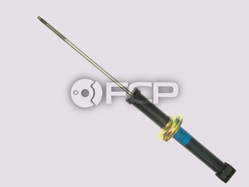 Audi Shock Absorber Rear (4000 Coupe 80 90) - Sachs 105-782