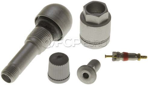 Mercedes TPMS Sensor Component Kit- VDO SE54540