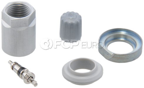 VDO TPMS Sensor Component Kit - VDO SE54190