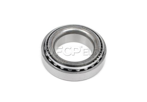 Wheel Bearing  - SKF/Koyo BR17