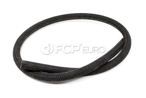 BMW Fuel Hose (318i 320i 325 325e 325i 325is) - CRP 16121177553