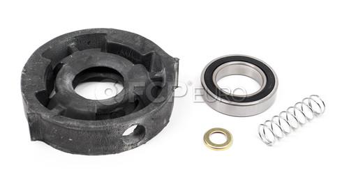 Volvo Driveshaft Center Support Kit (140 160 240 260 P1800) - 51.6309