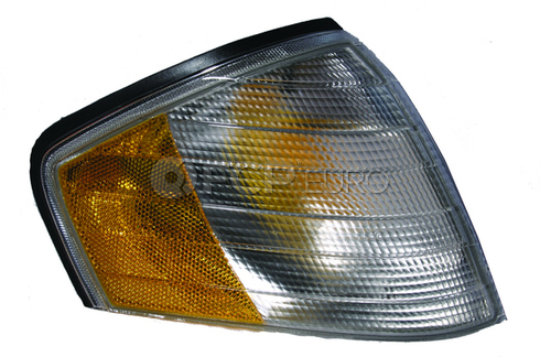 Mercedes Turn Signal Assembly Right - Magnetti Marelli 1298260843