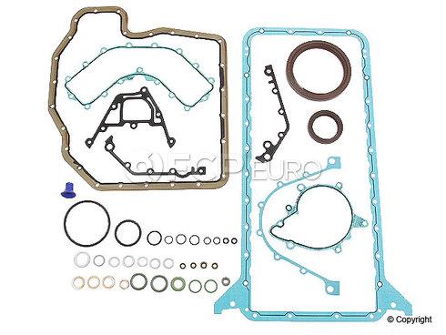 BMW Short Block Gasket Set (530i 540i 740i 740iL 840Ci) - Reinz 11119070240
