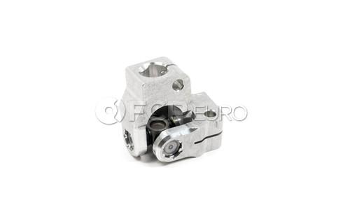Volvo Power Steering Coupling (XC90) - Lemforder 30741476