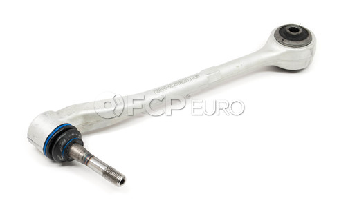 BMW Control Arm Front Lower Right (E39) - Meyle 31121141962MY