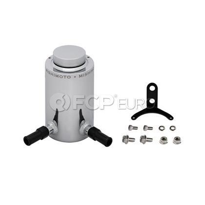 Mishimoto Aluminum Power Steering Reservoir Tank - MMRT-PSA