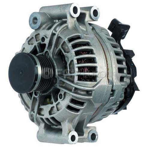 BMW Alternator 155 Amp - Bosch AL0842X