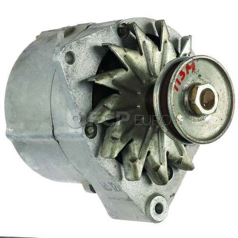 Volkswagen Alternator - Bosch AL113M