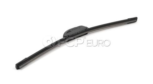 Bosch Wiper Blade - ICON Right (17B)