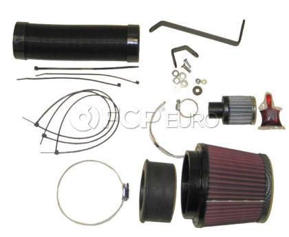 Audi Air Intake Kit (A4) - K&N 57-0593