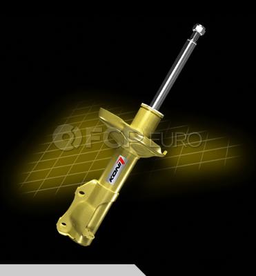 Volvo Shock & Strut Kit (850 C70 S70 V70) - Koni FSD 2100-4017