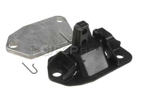 Volvo Mount Front Right (V70 AWD) Genuine Volvo - 8631699OE