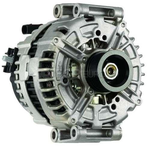 Mercedes Alternator (ML350 E350) - Bosch AL0846N