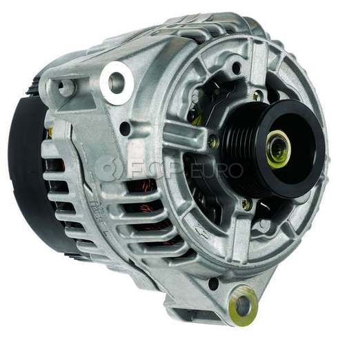 Mercedes Alternator (ML430 ML55 AMG ML500) - Bosch AL0785X