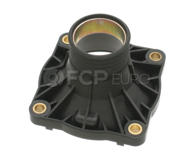 BMW Thermostat Housing Cover - Febi 11531720173F