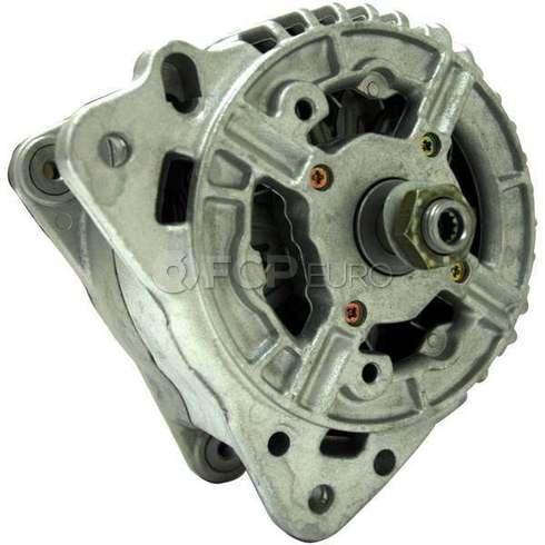 Volkswagen Alternator (EuroVan) - Bosch AL0714X
