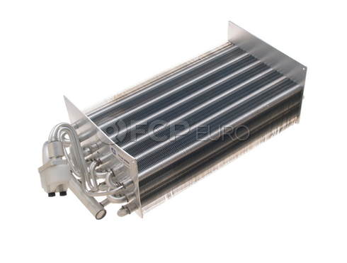 BMW A/C Evaporator (Z3) - Air Products 64518398840