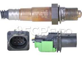 Audi Air- Fuel Ratio Sensor (S8) - Denso 234-5022