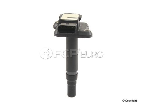 Audi Volkswagen VW Ignition Coil - Beru 06B905115EB