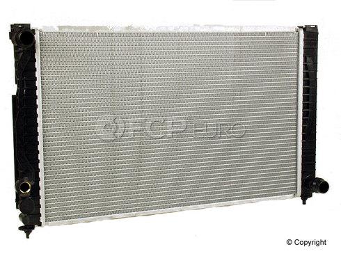 Audi VW Radiator - CoolXpert 8D0121251NCE