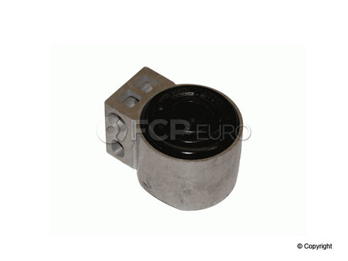 Saab Control Arm Bushing Front Lower Rear (9-5) - Lemforder 5233374
