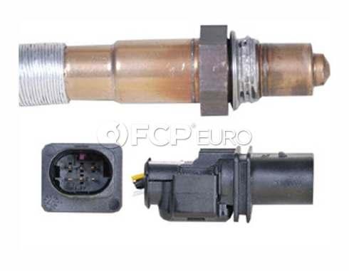 VW Air- Fuel Ratio Sensor (Tiguan) - Denso 234-5034